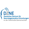 German Center for Neurodegenerative Diseases