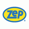 Zep Industries B.V.