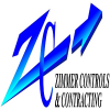 Zimmer Controls and Contracting Limited
