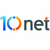 10net Managed Solutions