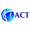 ACT Professional Solutions