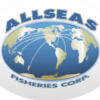 Allseas Fisheries Corp