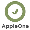 Apple One Employment Services (Canada) Inc