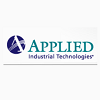 Applied Industrial Technologies Canada - LP