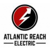 Atlantic Reach Electric