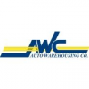 Auto Warehousing Company