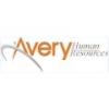 Avery Human Resources