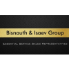 Bisnauth and Isaev Group