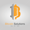 Bitcoin Solutions