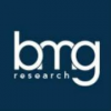 Bmg Consulting Inc