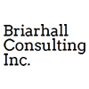 Briarhall Consulting Inc.