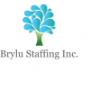 Brylu Staffing Inc