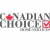 CANADIAN CHOICE HOME SERVICES