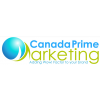 Canada Prime Marketing