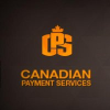 Canadian Payment Services