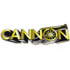 Cannon Automotive