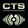 Certified Tracking Solutions