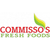 CommissosFreshFoods