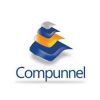 Compunnel Software Group Inc.