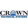 Crown Technical Systems, Inc.