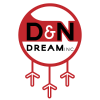 D&N Dream Inc.