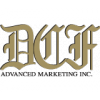 DCF Advanced Marketing Inc.