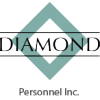 Diamond Personnel Inc.