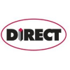 Direct Construction Company Limited