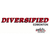 Diversified Transportation Ltd. - Edmonton