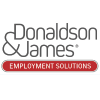 Donaldson & James Ltd.