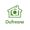 Dufresne Furniture & Appliances