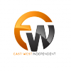 East West Independent