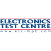Electronics Test Centre - Ottawa
