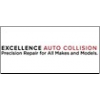 Excellence Auto Collision