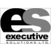 Executive Solutions Ltd.