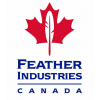 Feather Industries Canada
