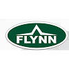 Flynn Group of Companies - Canada