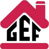 GEF Seniors Housing