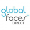 Globalfaces Direct