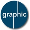 Graphic Roll Coverings