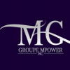 Groupe Mpower