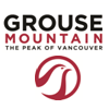 Grouse Mountain Resort