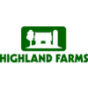 Highland Farms Inc