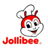 Honeybee Foods Corporation dba JOLLIBEE