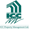 ICC Property Management Ltd.