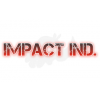 Impact Industries