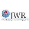 JW Research Ltd.
