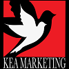 KEA Marketing