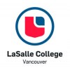 LaSalle Vancouver