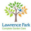 Lawrence Park Complete Garden Care